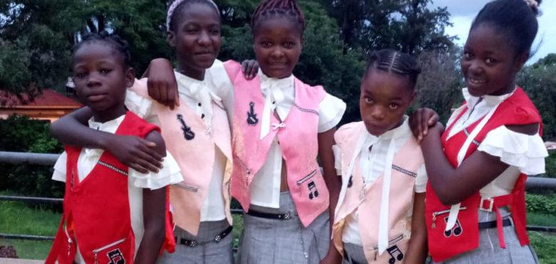 Congo: il nuovo anno si apre tra instabilità e insicurezza