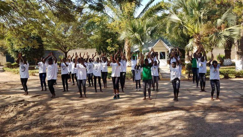 Congo: un viaggio solidale, un'esperienza di crescita