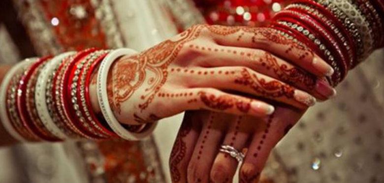 Un grande passo avanti verso la tutela delle spose bambine indiane